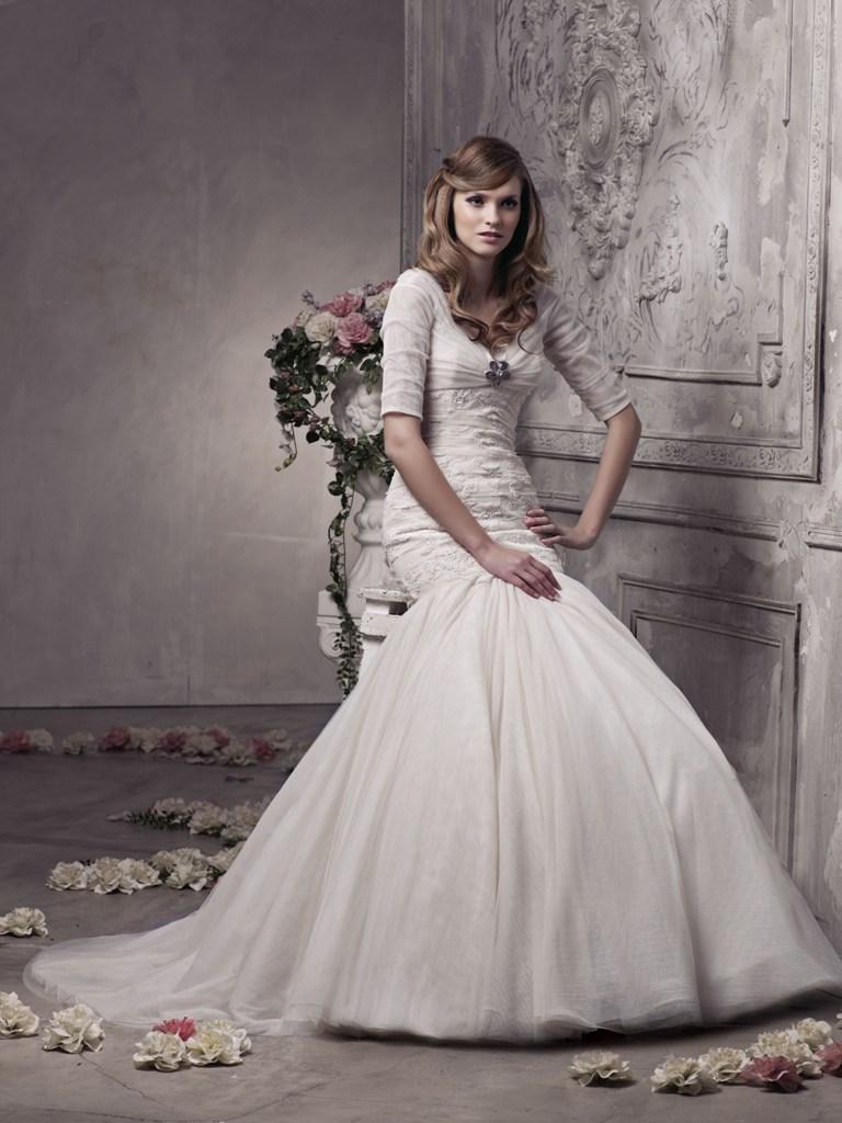 comment conserver une robe de mari e On comment conserver une robe de mariée