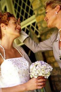 Les fleurs pour le mariage langage des fleurs for Amaryllis rouge signification